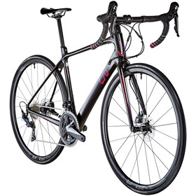 Liv Langma Advanced Pro 1 Disc Woman black
